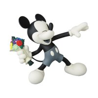 <img class='new_mark_img1' src='https://img.shop-pro.jp/img/new/icons49.gif' style='border:none;display:inline;margin:0px;padding:0px;width:auto;' />glamb - VCD THROW MICKEY B&W Ver.