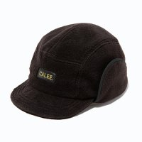 <img class='new_mark_img1' src='https://img.shop-pro.jp/img/new/icons5.gif' style='border:none;display:inline;margin:0px;padding:0px;width:auto;' />CALEE - Ear pads fleece cap