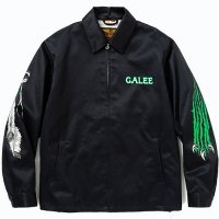 <img class='new_mark_img1' src='https://img.shop-pro.jp/img/new/icons5.gif' style='border:none;display:inline;margin:0px;padding:0px;width:auto;' />CALEE - Work jacket