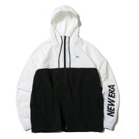 <img class='new_mark_img1' src='https://img.shop-pro.jp/img/new/icons5.gif' style='border:none;display:inline;margin:0px;padding:0px;width:auto;' />NEWERA - PA TRACK JKT