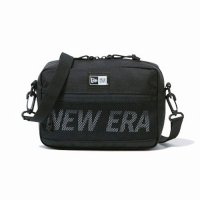 <img class='new_mark_img1' src='https://img.shop-pro.jp/img/new/icons5.gif' style='border:none;display:inline;margin:0px;padding:0px;width:auto;' />NEWERA - SHOULDER POUCH L