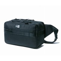 <img class='new_mark_img1' src='https://img.shop-pro.jp/img/new/icons49.gif' style='border:none;display:inline;margin:0px;padding:0px;width:auto;' />NEWERA - SQUARE WAIST BAG
