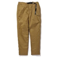 <img class='new_mark_img1' src='https://img.shop-pro.jp/img/new/icons5.gif' style='border:none;display:inline;margin:0px;padding:0px;width:auto;' />CHALLENGER - WORK NARROW CHINO PANTS