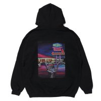 <img class='new_mark_img1' src='https://img.shop-pro.jp/img/new/icons5.gif' style='border:none;display:inline;margin:0px;padding:0px;width:auto;' />CHALLENGER - DAX HOODIE