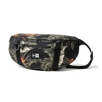 <img class='new_mark_img1' src='https://img.shop-pro.jp/img/new/icons5.gif' style='border:none;display:inline;margin:0px;padding:0px;width:auto;' />NEWERA - WAISTBAG BOTANICAL