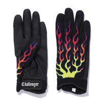 <img class='new_mark_img1' src='https://img.shop-pro.jp/img/new/icons49.gif' style='border:none;display:inline;margin:0px;padding:0px;width:auto;' />CHALLENGER - FIRE MECHANIC GLOVE