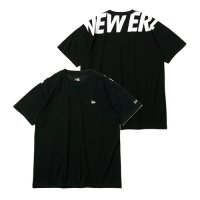 <img class='new_mark_img1' src='https://img.shop-pro.jp/img/new/icons49.gif' style='border:none;display:inline;margin:0px;padding:0px;width:auto;' />NEWERA - SS COTTON TEE LOGO BACK BIG
