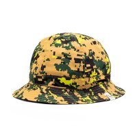 <img class='new_mark_img1' src='https://img.shop-pro.jp/img/new/icons5.gif' style='border:none;display:inline;margin:0px;padding:0px;width:auto;' />CALEE - C/N Reversible metro hat