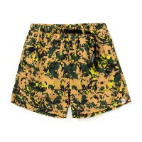 <img class='new_mark_img1' src='https://img.shop-pro.jp/img/new/icons5.gif' style='border:none;display:inline;margin:0px;padding:0px;width:auto;' />CALEE - C/N Digital camouflage short pants