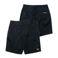 <img class='new_mark_img1' src='https://img.shop-pro.jp/img/new/icons5.gif' style='border:none;display:inline;margin:0px;padding:0px;width:auto;' />NEWERA - GOLF SHORTS COTTON