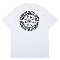 <img class='new_mark_img1' src='https://img.shop-pro.jp/img/new/icons49.gif' style='border:none;display:inline;margin:0px;padding:0px;width:auto;' />PORKCHOP - Wrench TEE