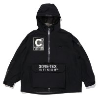 <img class='new_mark_img1' src='https://img.shop-pro.jp/img/new/icons49.gif' style='border:none;display:inline;margin:0px;padding:0px;width:auto;' />CHALLENGER - × DAIWA GORE-TEX FIELD JACKET