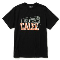 <img class='new_mark_img1' src='https://img.shop-pro.jp/img/new/icons5.gif' style='border:none;display:inline;margin:0px;padding:0px;width:auto;' />CALEE - Binder neck breather vintage t-shirt