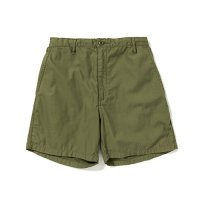 <img class='new_mark_img1' src='https://img.shop-pro.jp/img/new/icons5.gif' style='border:none;display:inline;margin:0px;padding:0px;width:auto;' />CALEE - Military cargo short pants