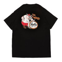 <img class='new_mark_img1' src='https://img.shop-pro.jp/img/new/icons49.gif' style='border:none;display:inline;margin:0px;padding:0px;width:auto;' />PORKCHOP - THIS IS ORIGINAL TEE