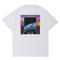 <img class='new_mark_img1' src='https://img.shop-pro.jp/img/new/icons49.gif' style='border:none;display:inline;margin:0px;padding:0px;width:auto;' />CHALLENGER - INCEPTION TEE