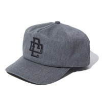<img class='new_mark_img1' src='https://img.shop-pro.jp/img/new/icons5.gif' style='border:none;display:inline;margin:0px;padding:0px;width:auto;' />RADIALL - COMPTON BASEBALL CAP
