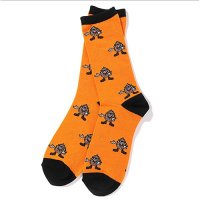 <img class='new_mark_img1' src='https://img.shop-pro.jp/img/new/icons49.gif' style='border:none;display:inline;margin:0px;padding:0px;width:auto;' />CHALLENGER - CAMS SOCKS