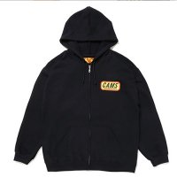 <img class='new_mark_img1' src='https://img.shop-pro.jp/img/new/icons49.gif' style='border:none;display:inline;margin:0px;padding:0px;width:auto;' />CHALLENGER - CAMS ZIP HOODIE