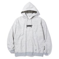 <img class='new_mark_img1' src='https://img.shop-pro.jp/img/new/icons5.gif' style='border:none;display:inline;margin:0px;padding:0px;width:auto;' />RADIALL - FLAGS HOODIE SWEATSHIRT L/S