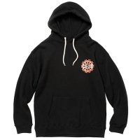 <img class='new_mark_img1' src='https://img.shop-pro.jp/img/new/icons5.gif' style='border:none;display:inline;margin:0px;padding:0px;width:auto;' />CALEE - Provocation for the world pullover parka