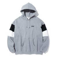 <img class='new_mark_img1' src='https://img.shop-pro.jp/img/new/icons5.gif' style='border:none;display:inline;margin:0px;padding:0px;width:auto;' />RADIALL - FLAGS BOWL HOODIE SWEATSHIRT L/S