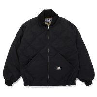 <img class='new_mark_img1' src='https://img.shop-pro.jp/img/new/icons5.gif' style='border:none;display:inline;margin:0px;padding:0px;width:auto;' />CHALLENGER - QUILTING DOWN JACKET