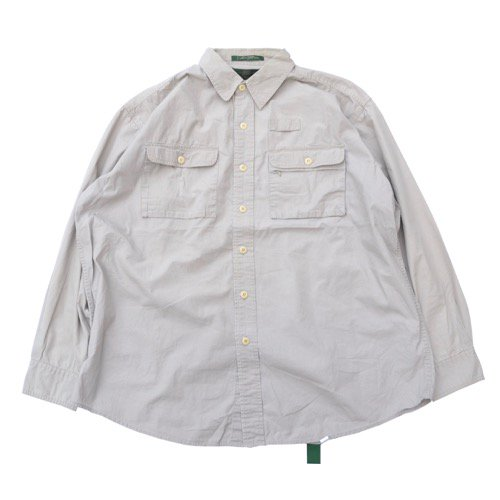 Orvis Cotton Shirt