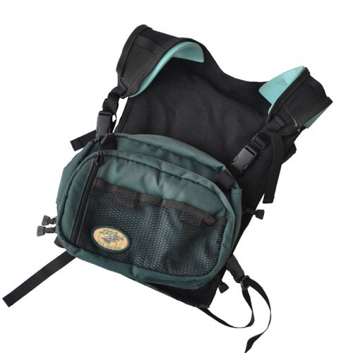 L.L.Bean Fishing Bag