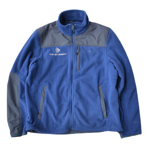 L.L.Bean Fleece Jacket