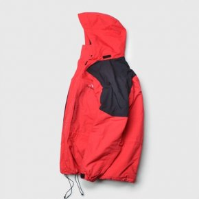 L.L.Bean Outdoors Thinsulate Insulation Nylon Jacket