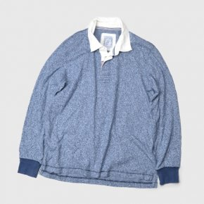 Lands' End Rugby Jersey