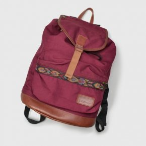 L.L.Bean Backpack