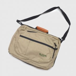 OUTDOOR PRODUCTS 3Way Bag