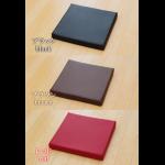 <img class='new_mark_img1' src='https://img.shop-pro.jp/img/new/icons24.gif' style='border:none;display:inline;margin:0px;padding:0px;width:auto;' />《在庫処分特価》PVC低反発シート・スクエア