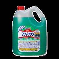 マジックリン除菌プラス(4.5L)