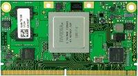 Apalis T30 2GB V1.1B