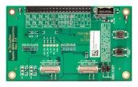 Apalis iMX6 Mezzanine V2.0A