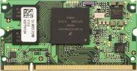 Colibri iMX7 Dual 1GB V1.1A