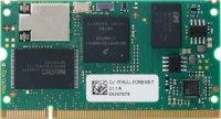 Colibri iMX6ULL 512MB IT V1.1A