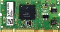 Colibri VF50 128MB IT V1.2B