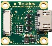 Colibri HDMI Adapter V1.0A