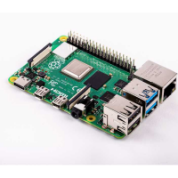 <img class='new_mark_img1' src='https://img.shop-pro.jp/img/new/icons14.gif' style='border:none;display:inline;margin:0px;padding:0px;width:auto;' />Raspberry Pi 4 Model B(1GB)
