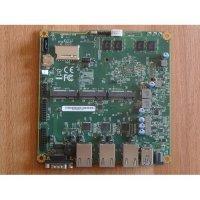 PC Engines apu2c4