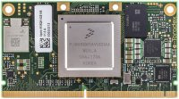 Apalis iMX8 QuadMax 4GB Wi-Fi / Bluetooth IT V1.1C