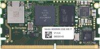 Verdin iMX8M Mini Quad 2GB Wi-Fi / Bluetooth IT V1.1A