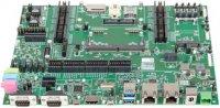 Verdin Development Board V1.1A with HDMI Adapter