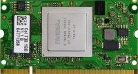 Colibri T30 1GB V1.1F