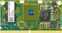 Apalis iMX6 Quad 2GB IT V1.1C