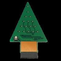 Raspberry Pi 用 LED基板